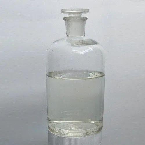 Solubilise Polyethylene Wax Finishing Chemicals