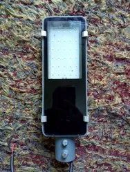 15-18 Watt LED Street Light