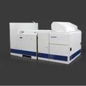 Yotta 40 Laser Photo Lab System