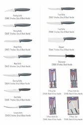 Plenus Knife