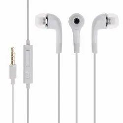 Samsung Earphone YR With Mic
