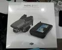 Dji Mavic Pro 2 With Smart Controller
