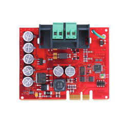 FPE-1000-SLC Signaling Line Circuit