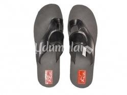Ace Footwear A2001