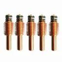 Hypertherm Powermax Electrode 45A 105A