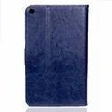 Flip Cover For  Asus Zenpad (8.0) / Z380c