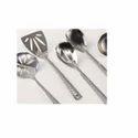Zack Kitchen Tools