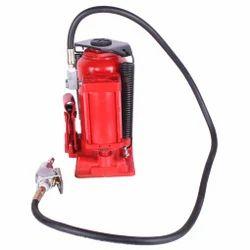 Hydraulic Air Bottle Jack 20 Ton