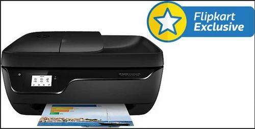 free download software printer hp deskjet ink advantage 2135