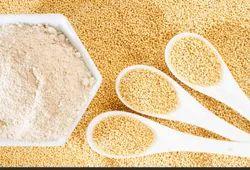 Rajgira Aata (Amaranth Flour)