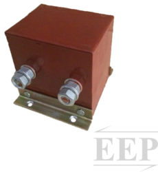 Wound Primary Current Transformers