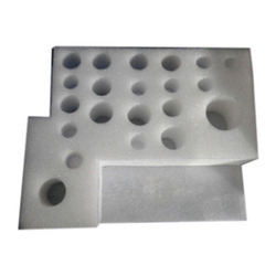 EPE Foam Buffer Packaging Box