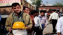Labour Supplier Services