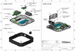 System Design, in Nashik