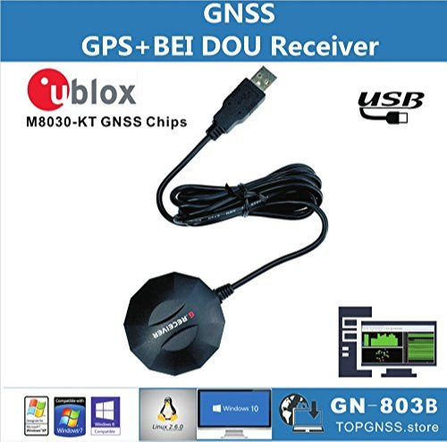 Gps Tracker - CentIoT- Small SIM800L GPRS GSM Module MicroSIM Card
