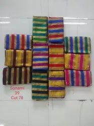 Sonami Blouse Fabric