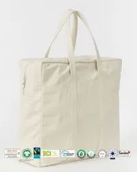 Bio Cotton Dyed Bag