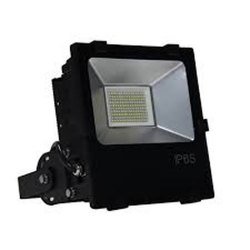 240 Watt LED Flood Light