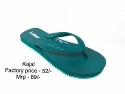 Lehar Hawai slipper