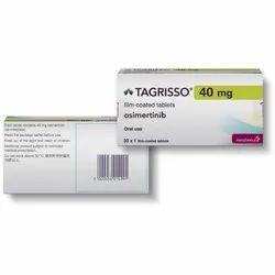 Tagrisso Osimertinib Tablets