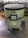 100kg Wet Mixer for Electrode Machine