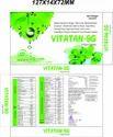 Vitatan 9G