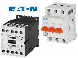 1-3 Phase 230vac Eaton Moeller Switchgears