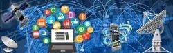 Electronics and Telecommunication Engineering Classes