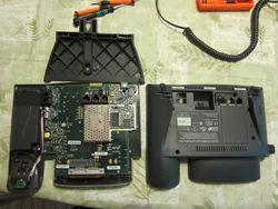 Cisco VOIP Phones Repair