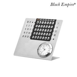 Perpetual Table Calendars