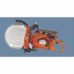 Husqvarna K970 Ring Power Cutter