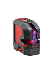 Leica L2  - Line Laser