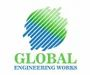 Global Engineering Works