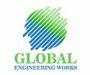 Global Engineering Works