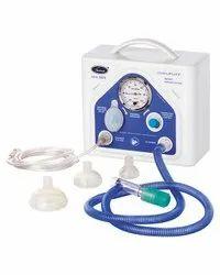 Nice 5020 Neonatal Infant Resuscitator (Hornpuff)