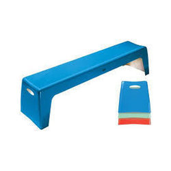 Fiberglass Products Fiberglass Garden Benches
