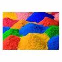Industrial Powder Coating Polyester Powder