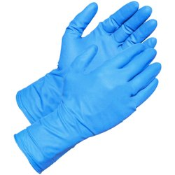 High Quality Multi-Purpose Gloves
