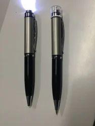Light Ball Pen