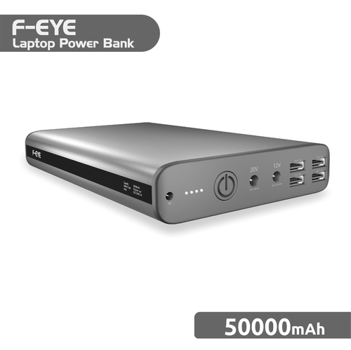 9ff166ad66e2 Laptop Power Bank Best Corporate Gifting Product