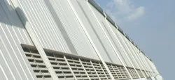 Roofing Sheets In Chennai Tamil Nadu Get Latest Price