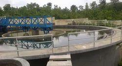 Effluent water Treatment Services, CHENNAI, Industrial