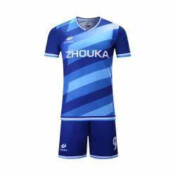 2c470c6044d Football T Shirt in Chennai, Tamil Nadu   Football T Shirt Price in ...
