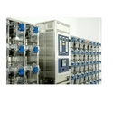 Citizen Individually Ventilated Caging Systems (IVCS)