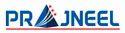 Bonded Warehousing Services, Capacity : No Limits