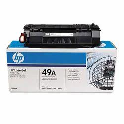 HP Q5949A Toner Cartridge