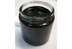 Tapping Paste Lubricant