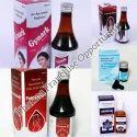 Pharma Franchise in Senapati