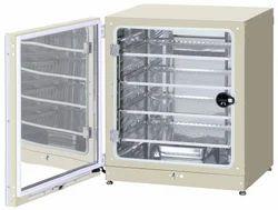 Cooling Incubator