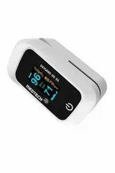 Fingertip Pulse Oximeter Medtech OG-3